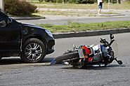 Aspects Handled By A Motorcycle Accident Attorney