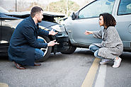 Top 5 Benefits of Hiring a Car Accident Lawyer