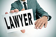 Tips for Hiring the Best Injury Lawyer in Boca Raton