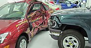 What Are The Legal Steps To Be Taken After Auto Accident?