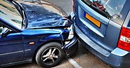 Questions To Ask Your Car Accident Lawyer