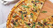 Diabetes Diet For Type 2: Can Diabetics Include Pizza In Their Diet? - Vedic Health Secrets