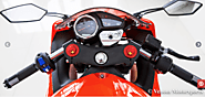 Venom Motorsports USA, Motorcycle Dealership in Ottawa, Ontario