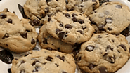 Know Your Cookies! A Closer Look At Classic Italian Bakery Cookies