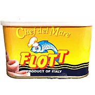 Authentic Italian Agostino Recca Anchovies And Other Seafood Online