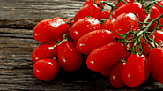 Everything You Need To Know About San Marzano Tomatoes