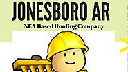 Midsouth Roofing Contractors Jonesboro AR - Roofing Contractors
