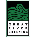 Great River Greening (greatrivergreen) on Pinterest