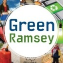 GreenRamsey (greenramsey) on Pinterest
