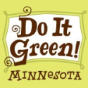 Do It Green! Minnesota (doitgreenmn) on Pinterest