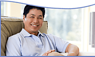 Dental Implant Specialist Hamilton Township, Dental Implant East Brunswick & South Brunswick