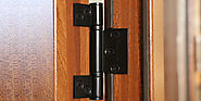 Tommafold bifold door gear now available in black finish