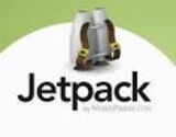 WordPress › Jetpack by WordPress.com « WordPress Plugins