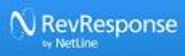 RevResponse's RSS to Email tool