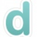 dlvr.it : feed your blog to twitter and facebook