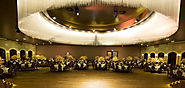 Best Engagement Reception Venues to Book in Sydney | Wedding Reception Venue in Belmore, Sydney, New South Wales, Aus...