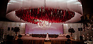 Why You Should Choose Intimate Wedding Reception Venues in Sydney | Wedding Reception Venue in Belmore, Sydney, New S...