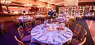 Picture Perfect Luxury Wedding Venues at Clarence House | Wedding Reception Venue in Belmore, Sydney, New South Wales...