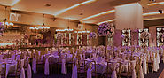 Big Wedding Venues in Sydney at Clarence House | Wedding Reception Venue in Belmore, Sydney, New South Wales, Australia