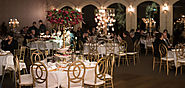Sign Up for a Free Tour of our Clarence House Wedding Reception Venues | Wedding Reception Venue in Belmore, Sydney, ...