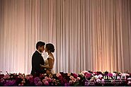 How Much Do Wedding Reception Venue Cost – Clarence House | Wedding Reception Venue in Belmore, Sydney, New South Wal...