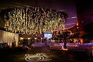 How to Choose the Right Wedding Venue in Sydney- Clarence House | Wedding Reception Venue in Belmore, Sydney, New Sou...