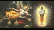 Mysteries of the Sacred Universe - YouTube