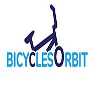 Bicycles Orbit