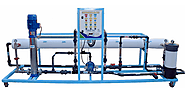 RO Water Purifier : Water Treatment Company in UAE | Ultratec