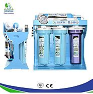 Water Purifier UAE | Water Purification System