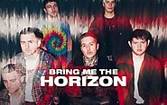 With a Hectic Summer Schedule Will Bring Me The Horizon Tour In 2019?