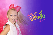 Jojo Siwa to Headline alongside JD McCrary at the T.J. Martell Foundation's 10th Annual L.A. Family Day