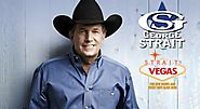 George Strait Is In Las Vegas – Here's How to Get George Strait Concert Tickets Cheap