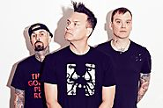Blink 182: Mark Hoppus Recounts Memories of Band's Early Days with Tom DeLonge