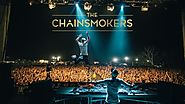 The Chainsmokers Collab with 5 Seconds of Summer & Lennon Stella for their North American Tour