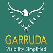GARRUDA – POS Providing Ultimate Petrol Pump & Customer Management Systems to Optimize Service