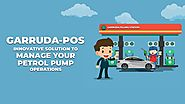 Petrol Pump Billing Software: Many Benefits | Minds
