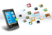 Mobile App Development Trends in 2014