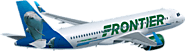 Frontier Airlines Customer Service Number +1-802-242-5275, Reservation