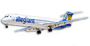 Allegiant Air Customer Service Phone Number +1-802-242-5275, Reservations