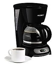 Best coffee makers India 2019 | Gadget Reviews Lab