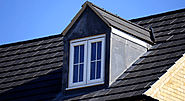 Roofing Services Citrus Heights