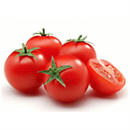 Buy Fresh Vegetables Online in Nagpur - Online Shopping
