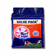Surf Excel Detergent Soap Combi Pack – Cloth Washing Bar at Best Price