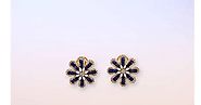 Buy the best diamond stud earrings online