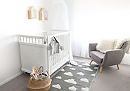 Well Designed Rugs and Mats for Kids