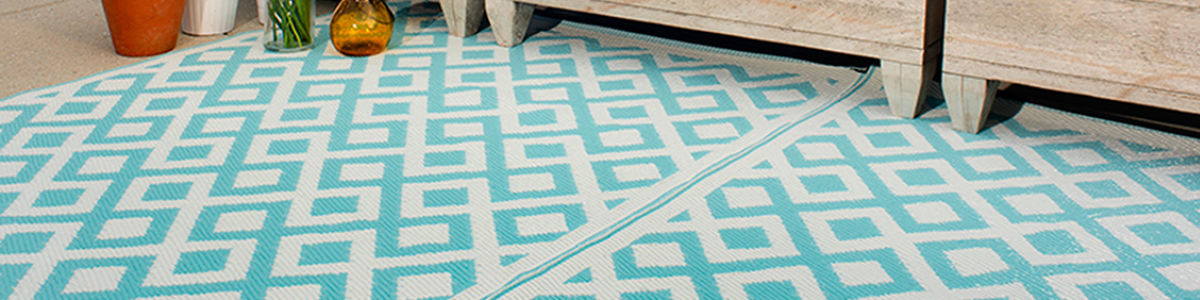 Headline for Kids Rugs and Mats
