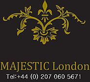 MAJESTIC TANTRIC MASSAGE LONDON Directory MAJESTIC Massage London UK's Finest Nude Massage Directory -