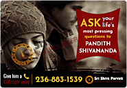 How Psychic Readings Can Improve Your Love Life – Pandith Shivananda – Medium