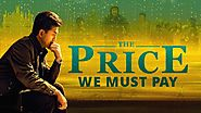"Full 2019 Christian Movie ""The Price We Must Pay"" 